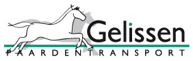 Gelissen Paardentransport