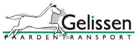 Gelissen Paardentransport
